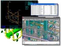 CADWorx Plant-Professional