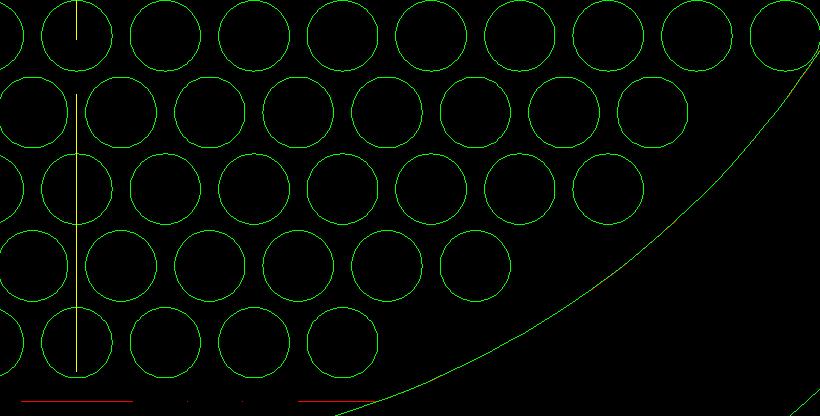 PV Fabricator